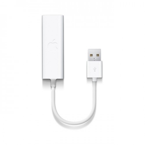 Адаптер Apple USB Ethernet Adapter