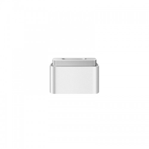 Адаптер Apple MagSafe to MagSafe 2 Converter