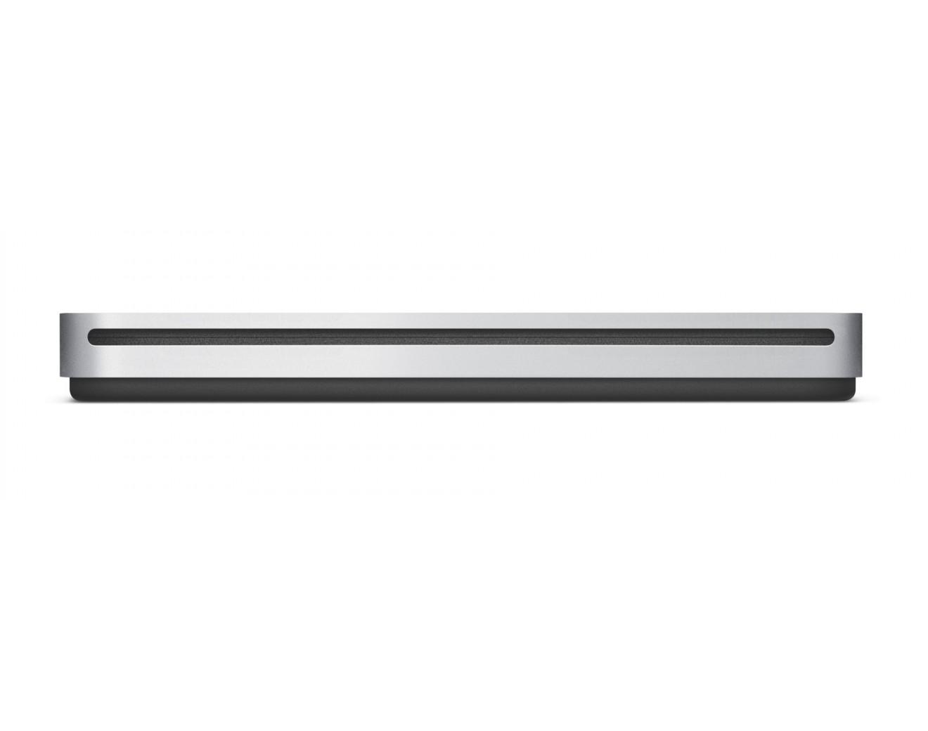 Външно DVD устройство Apple USB SuperDrive