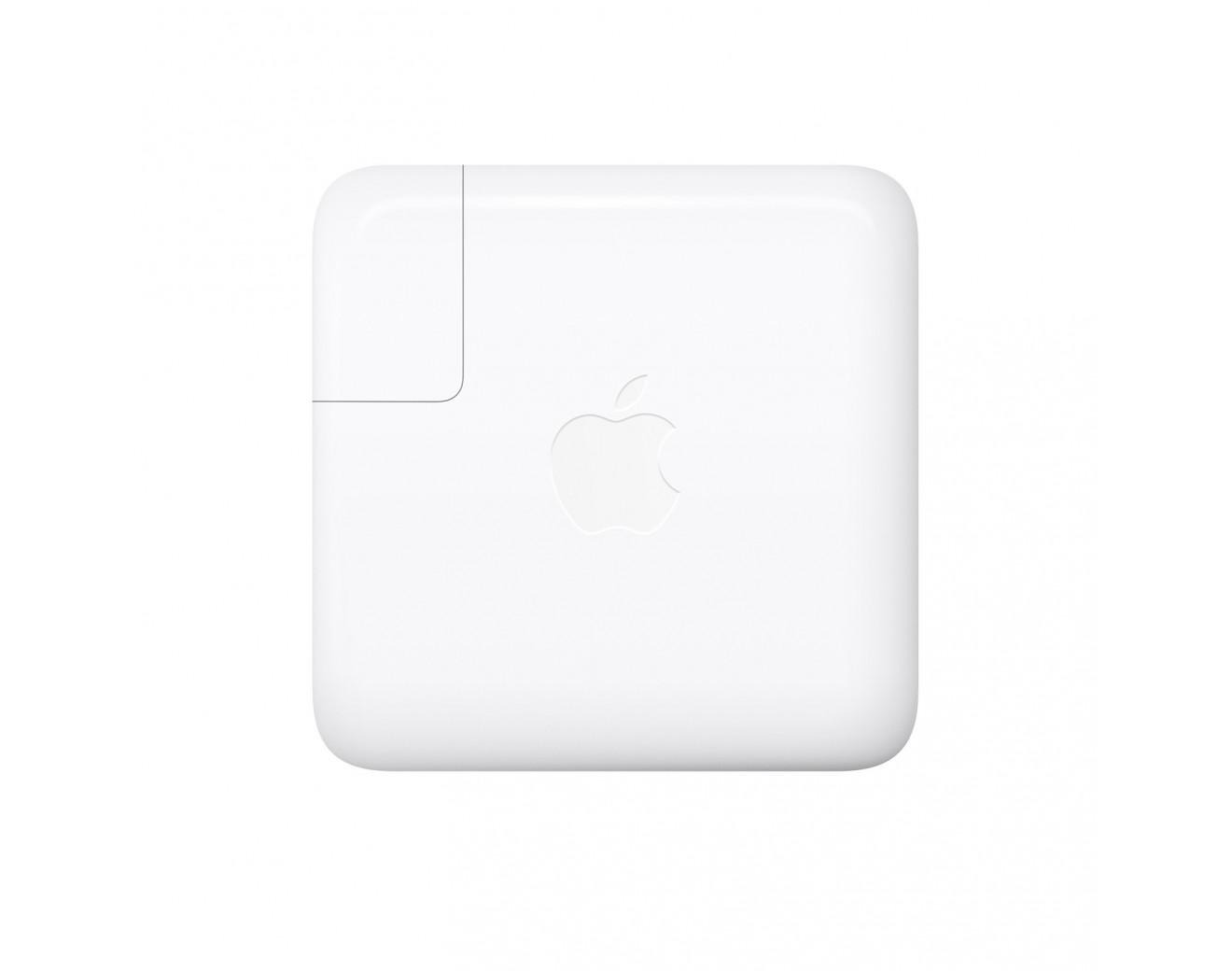 Зарядно Apple 61W USB-C Power Adapter