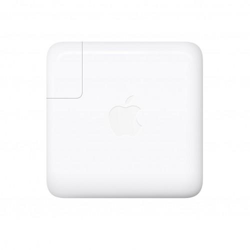 Зарядно Apple 87W USB-C Power Adapter
