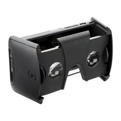 Очила виртуална реалност Speck Pocket VR за iPhone 6/6S/7