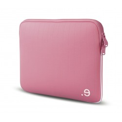 Калъф Be.ez La Robe Rose за MacBook Air 11inch - Sakura Rose