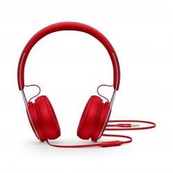 Слушалки Beats EP On-Ear - Red