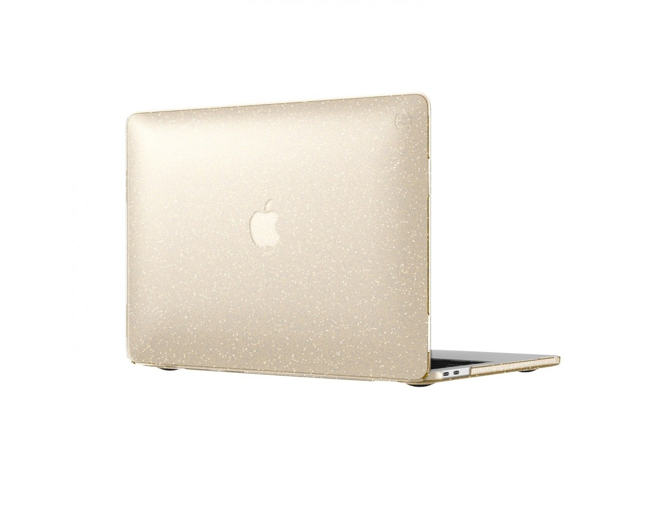 Speck SmartShell за MB Pro 13inch RETINA Display (2016-2020) - Clear