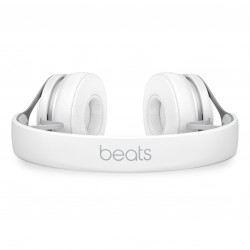 Слушалки Beats EP On-Ear - White