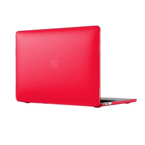 Speck SmartShell за MB Pro 13inch RETINA Display (2016-2020) - Rose Pink