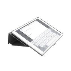 Калъф Speck iPad 9.7-Inch, 9.7-Inch iPad Pro, iPad Air 2/Air