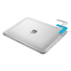 Speck Presidio MacBook Pro 13inch (2016) - Clear