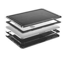Speck Presidio MacBook Pro 13inch (2016) - Onyx Black