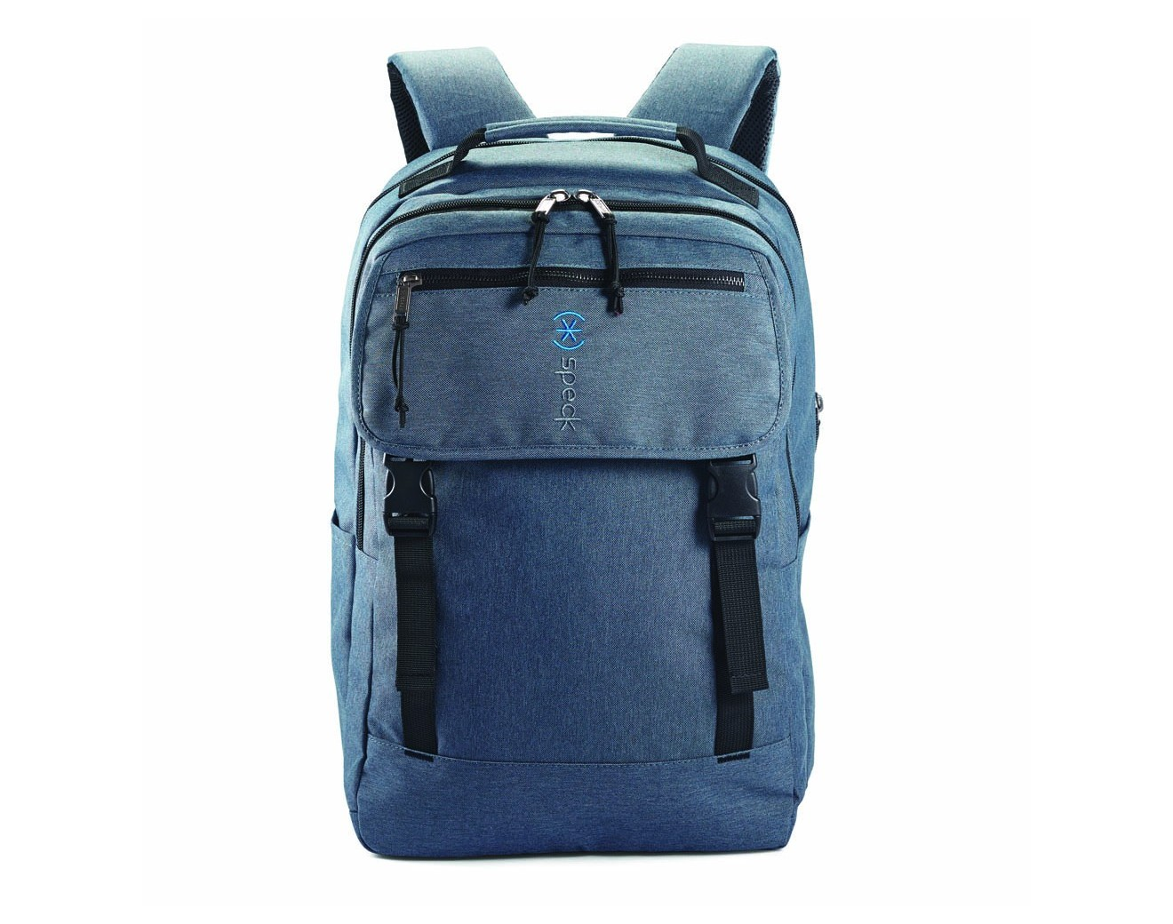 Раница Speck Classic Ruck - Charcoal