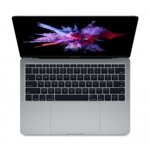 """MacBook Pro 13"""" Retina/DC i5 2.3GHz/8GB/256GB -Space Gray"""