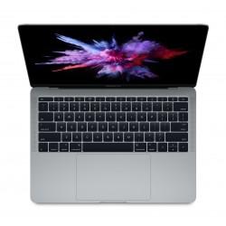 "MacBook Pro 13"" Retina/DC i5 2.3GHz/8GB/256GB -Space Gray (JUNE"