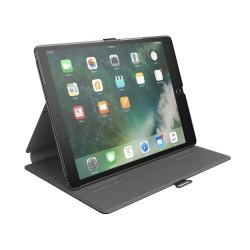 Калъф SPECK Balance Folio iPad 12.9 инча (модел 2017г.) -
