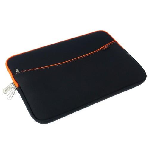 Калъф Pawtec Protective Neoprene Sleeve 12inch - Black
