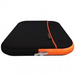 Калъф Pawtec Protective Neoprene Sleeve за MacBook 12inch -