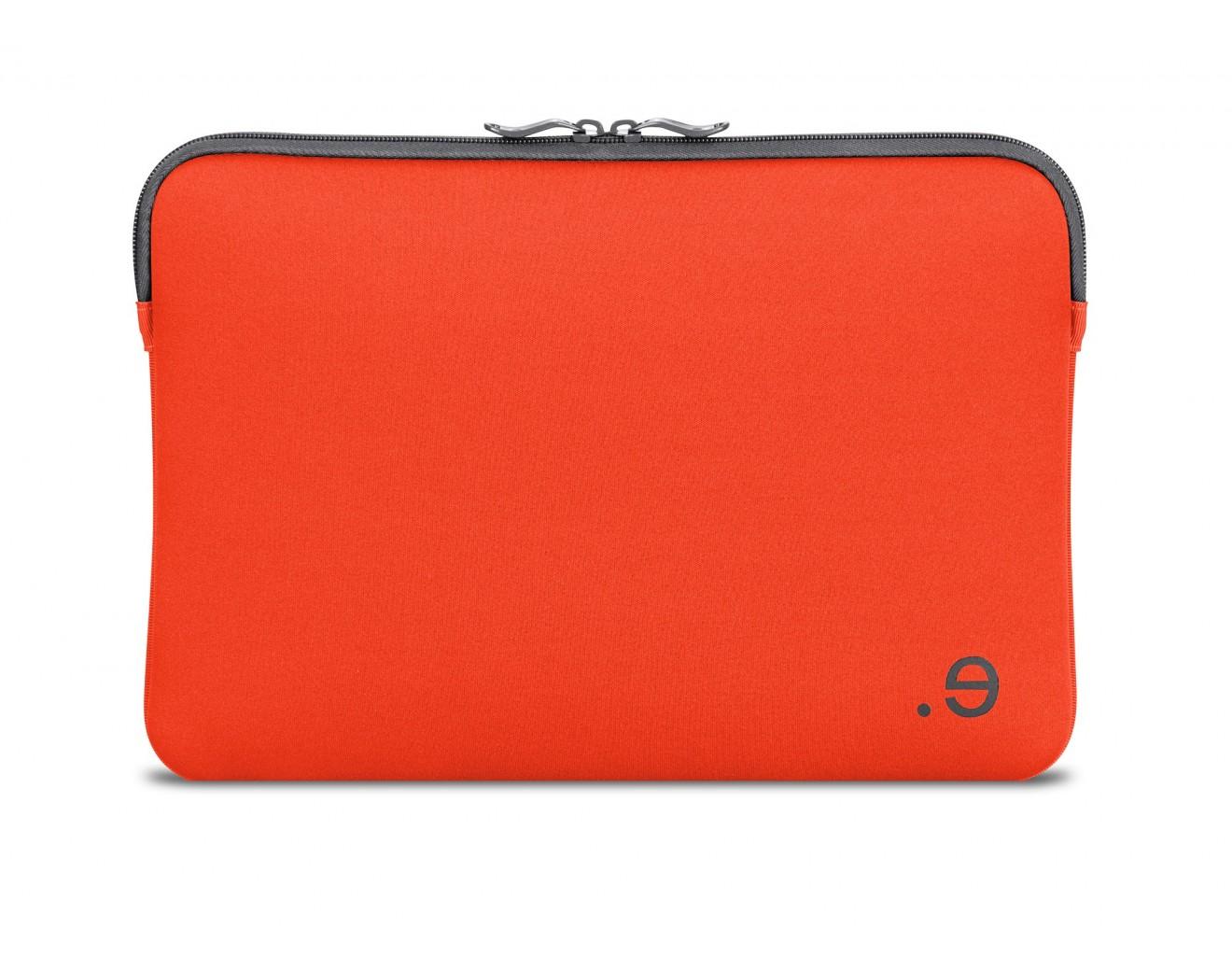 Калъф Be.ez La Robe Sunset за MacBook 12inch - Flame