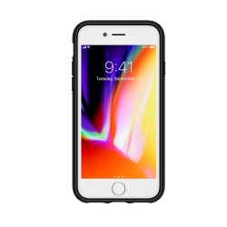 Калъф Speck Presidio Show iPhone 8 (compatible 6,6S,7) -