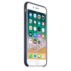Калъф Apple iPhone 8 Plus / iPhone 7 Plus Silicone Case -