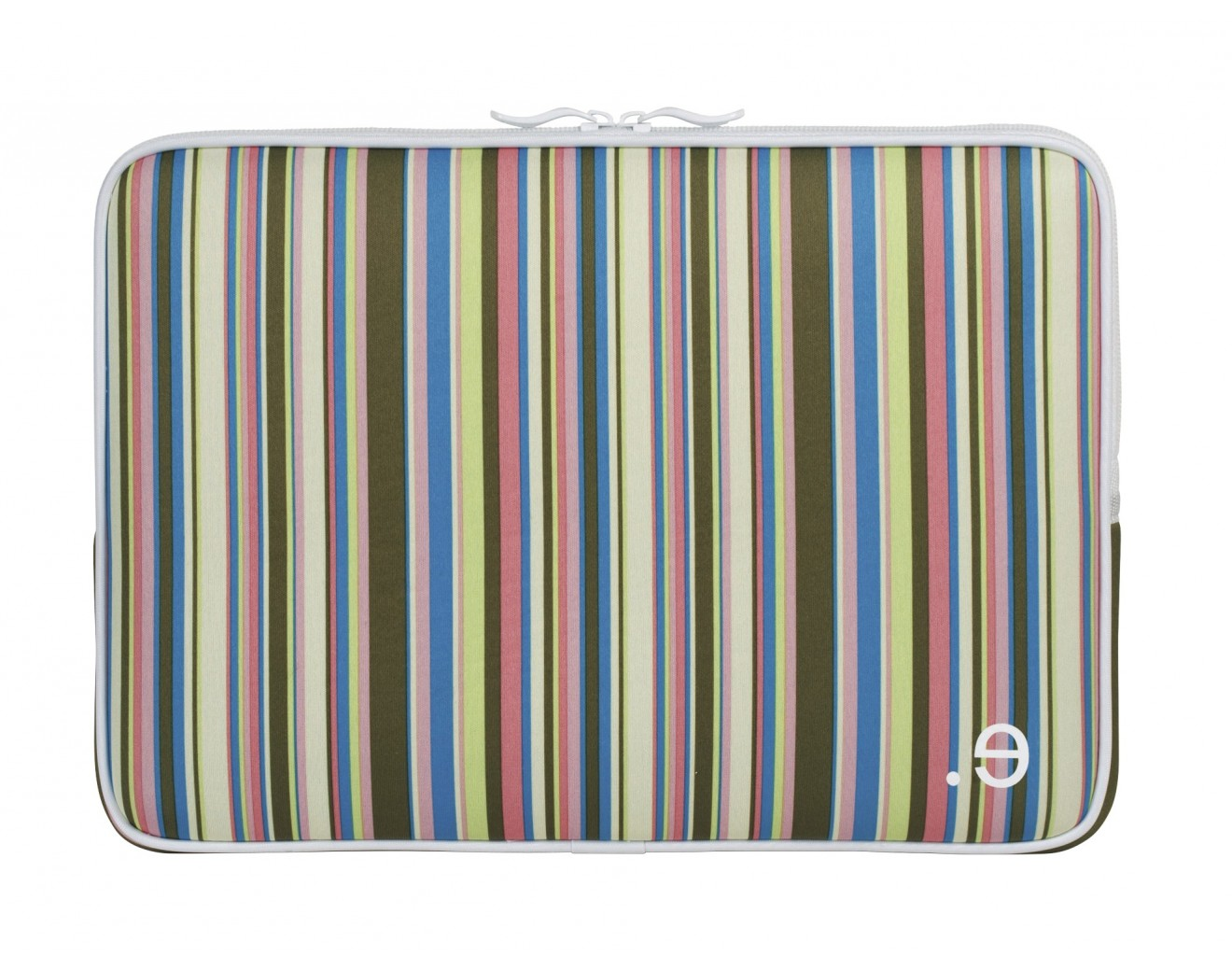 Калъф Be.ez La Robe Allure за MacBook 12inch - Color
