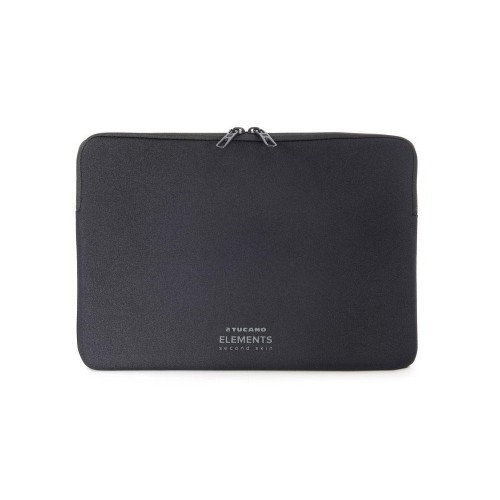 Калъф Tucano Elements за MacBook 12inch - Black