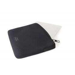 Калъф Tucano Elements за MacBook 12inch - Black