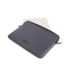 Калъф Tucano Elements за MacBook 12inch - Space Gray