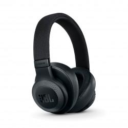 Слушалки JBL E65BTNC - Black