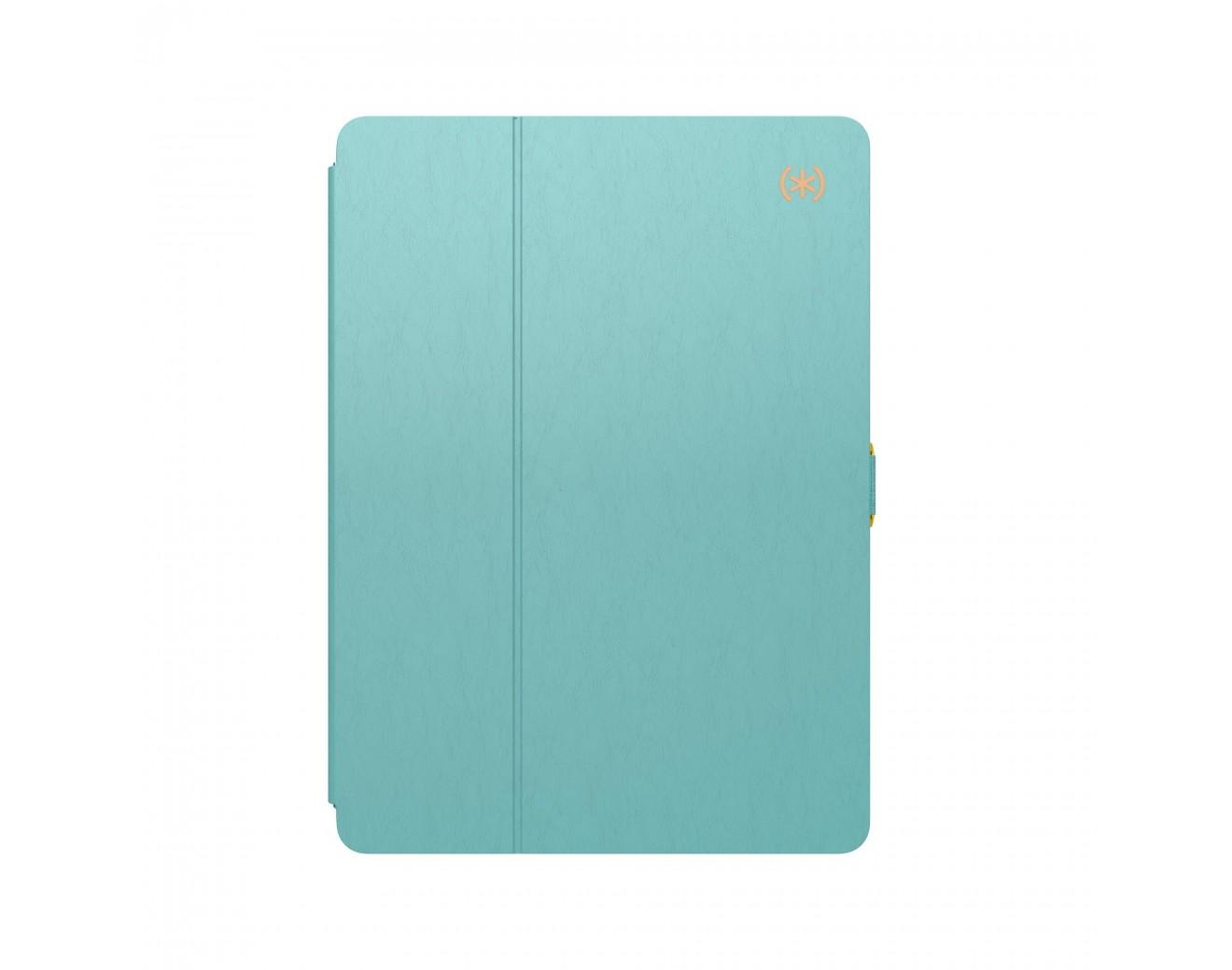 Калъф SPECK Balance Folio iPad Air 3 и iPad Pro 10.5 - Surf