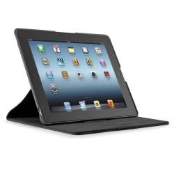 Калъф Speck FitFolio Case for iPad 2/3/4 - Black