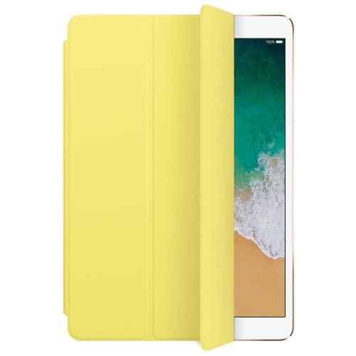 Apple Smart Cover iPad Pro 10.5 - Lemonade