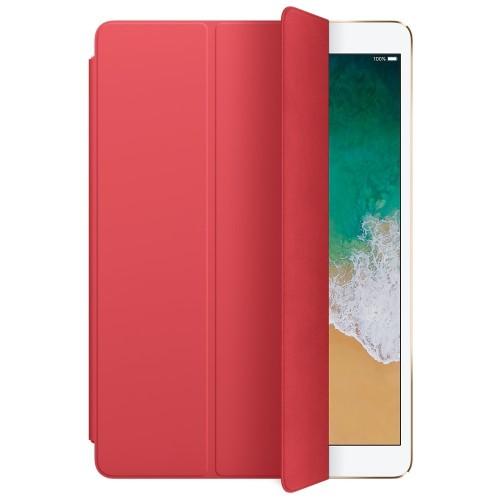 Apple Smart Cover iPad Pro 10.5 - Raspberry