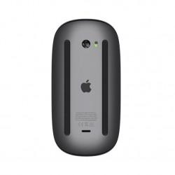Мишка Apple Magic Mouse 2 - Space Gray