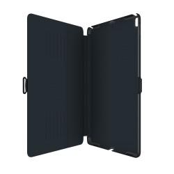Калъф SPECK Balance Folio Leather iPad Air 3 и iPad Pro 10.5 -