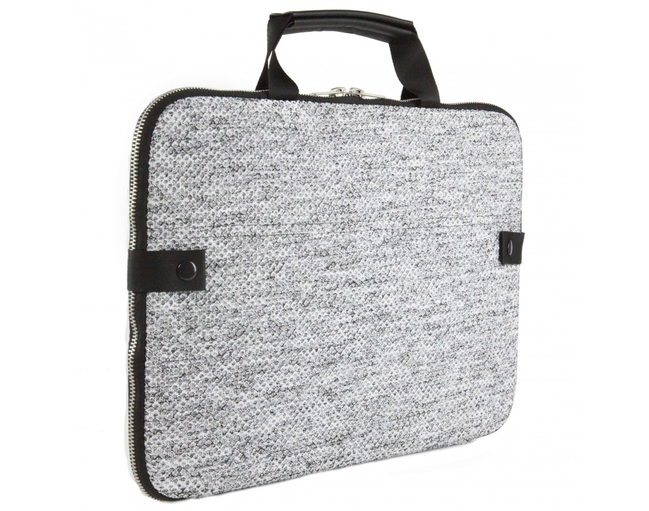 Чанта Speck Station Sleeve Pro 13-14 inch Laptop - Speckled
