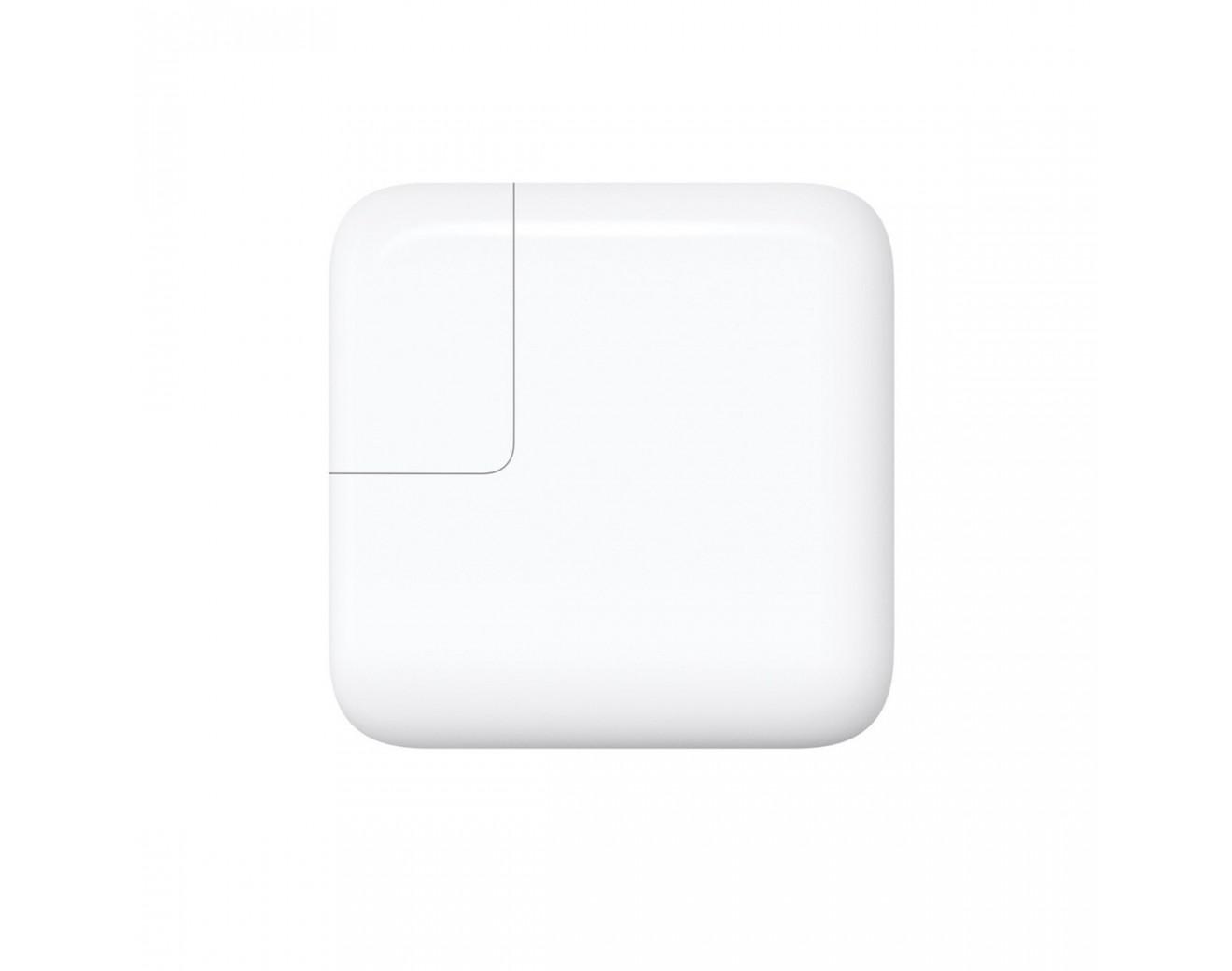 Зарядно Apple 30W USB-C Power Adapter