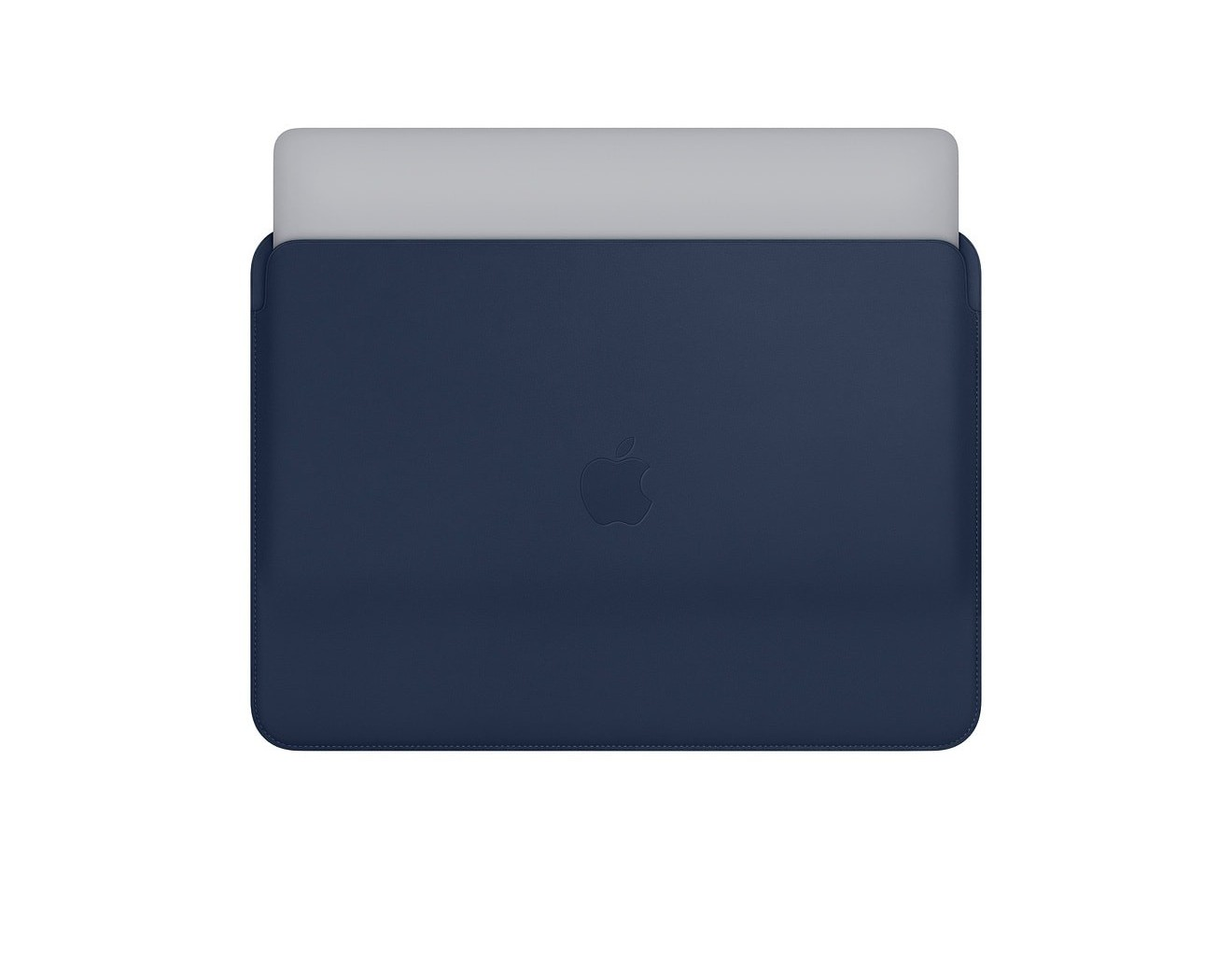 Кожен калъф Apple Leather Sleeve for 13-inch MacBook Pro -