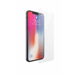 Закалено стъкло Speck iPhone XR ShieldView Glass - Clear