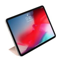 Apple Smart Folio 11-inch iPad Pro (2018) - Pink Sand