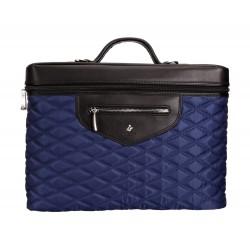 Чанта Knomo Alfie 13inch - Blue