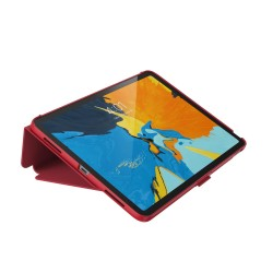 Калъф Speck 11-Inch iPad Pro Balance Folio - Heartrate Red/