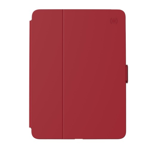 Калъф Speck 11-Inch iPad Pro Balance Folio - Heartrate Red/ Heartrate Red