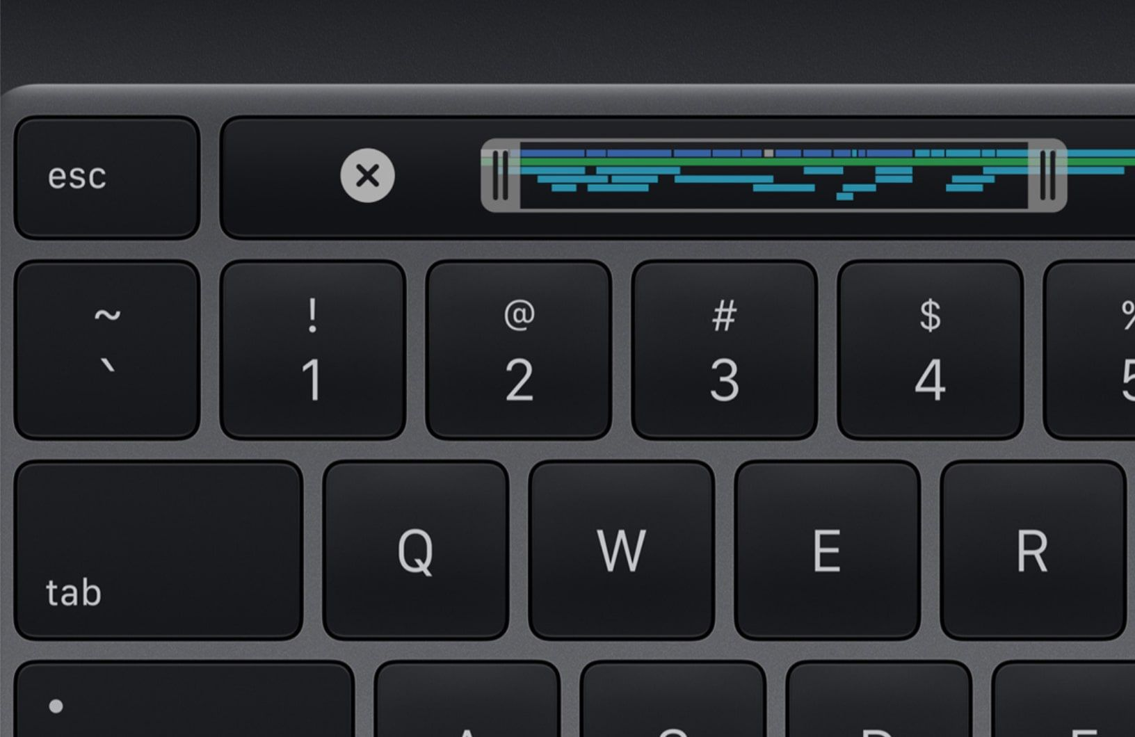 Новият MacBook Pro 13