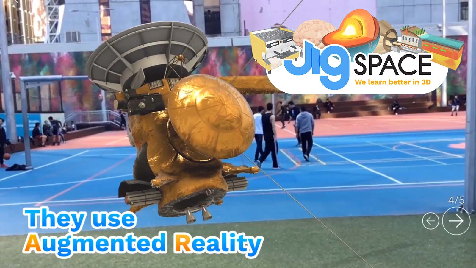 jig-space-app