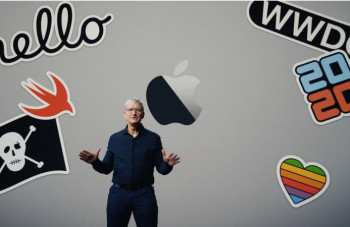 Apple новини - iOS14, MacOS Big Sur, watchOS 7, Apple Silicone